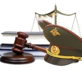 Негодность к воинской службе, в каких случаях и что делать?