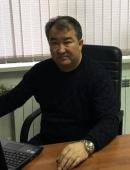 Тулегенов Мырзахан Ажиханович