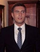 Поляков Михаил Андреевич