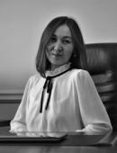 Нуркеева Айдана Айбековна