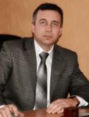 Коваленко Александр Владимирович