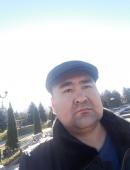 Серикбаев Ерлан Салихович