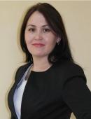 Ибраева Зайда Михайловна