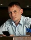Погребняк Илья Николаевич