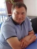 Абишев  Бекболат  Оразалыевич