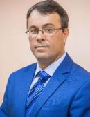 Азбель Андрей Борисович