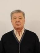 Тулешов Вячеслав Салешович