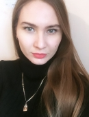 Зайнуллина  Альвина  Римовна