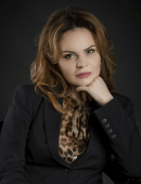 Гутарова Наталья Леонидовна