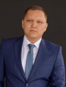 Муканов Руслан Альбенович