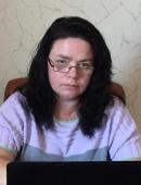 Сутягина Ирина Николаевна