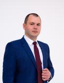 Князев Илья Михайлович