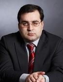Ахмедов Тофик Байрамалыевич