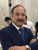 Жумабаев Асан Жумабаевич