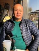 Адиетов Руслан Кайржанович