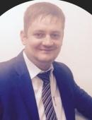 Татарчинский Алексей Вячеславович