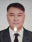 Бакшабаев Асемхан Серикканович