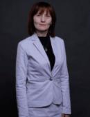 Куценко Снежана Григорьевна