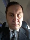Остапенко Андрей Владимирович